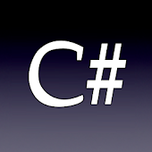 Learn C# Programming in a Day
