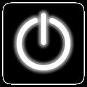 Power Schedule logo