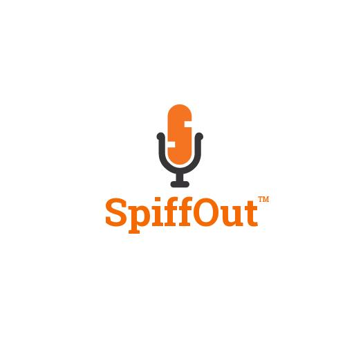 SpiffOut Mobile App