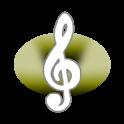 Torus icon