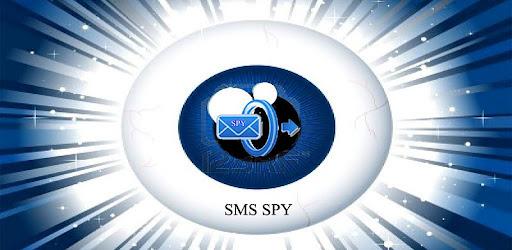 SMS Spy Apk - Aplikasi menyadap SMS