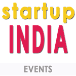 Startup India - Events