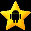 PSN Calculator – Free logo