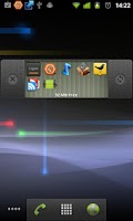 Screenshot of ProcessManager Full Version