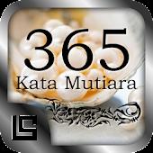 365 Kata Mutiara Bijak