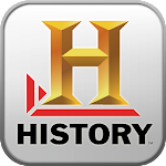 HISTORY 1.4.6.1 APK for Android APK