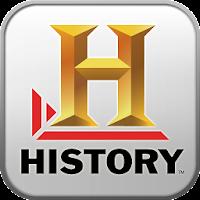 HISTORY 1.5.3