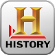 HISTORY 1.4.6.1 APK for Android