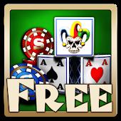 Squaretaire Free