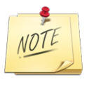 Cute Notes icon
