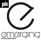 Emerging Photographer
