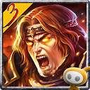 Eternity Warriors 3 Glu longer available in the Play Store