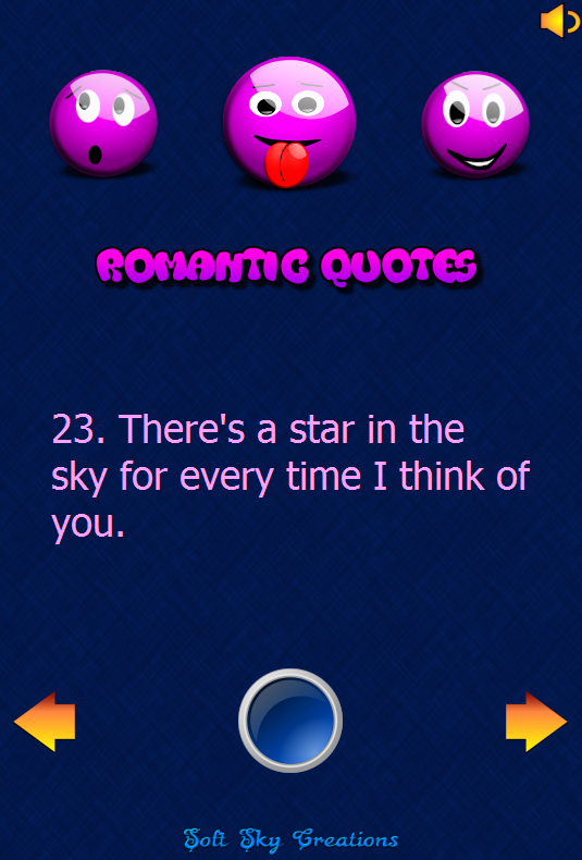 flirting quotes goodreads app store online
