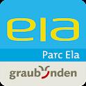 Parc-Ela icon