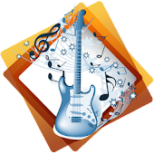Free Guitar Ringtones