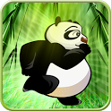 Run Panda Run: Joyride Racing icon