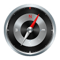 GPS Compass icon