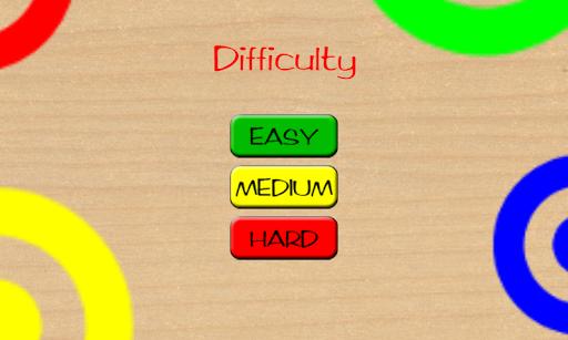 【免費休閒App】TipTap Game-APP點子