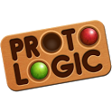Protologic (ads-free) icon