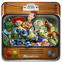 Free Cartoons & Family Movies icon