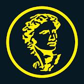 ApollonTaxi
