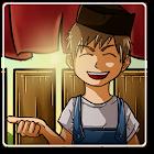 Monggo Dipesen (new version) icon