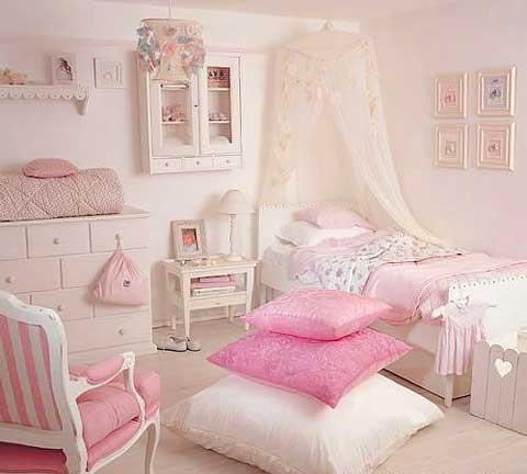 【免費生活App】Girl Bedroom Ideas-APP點子