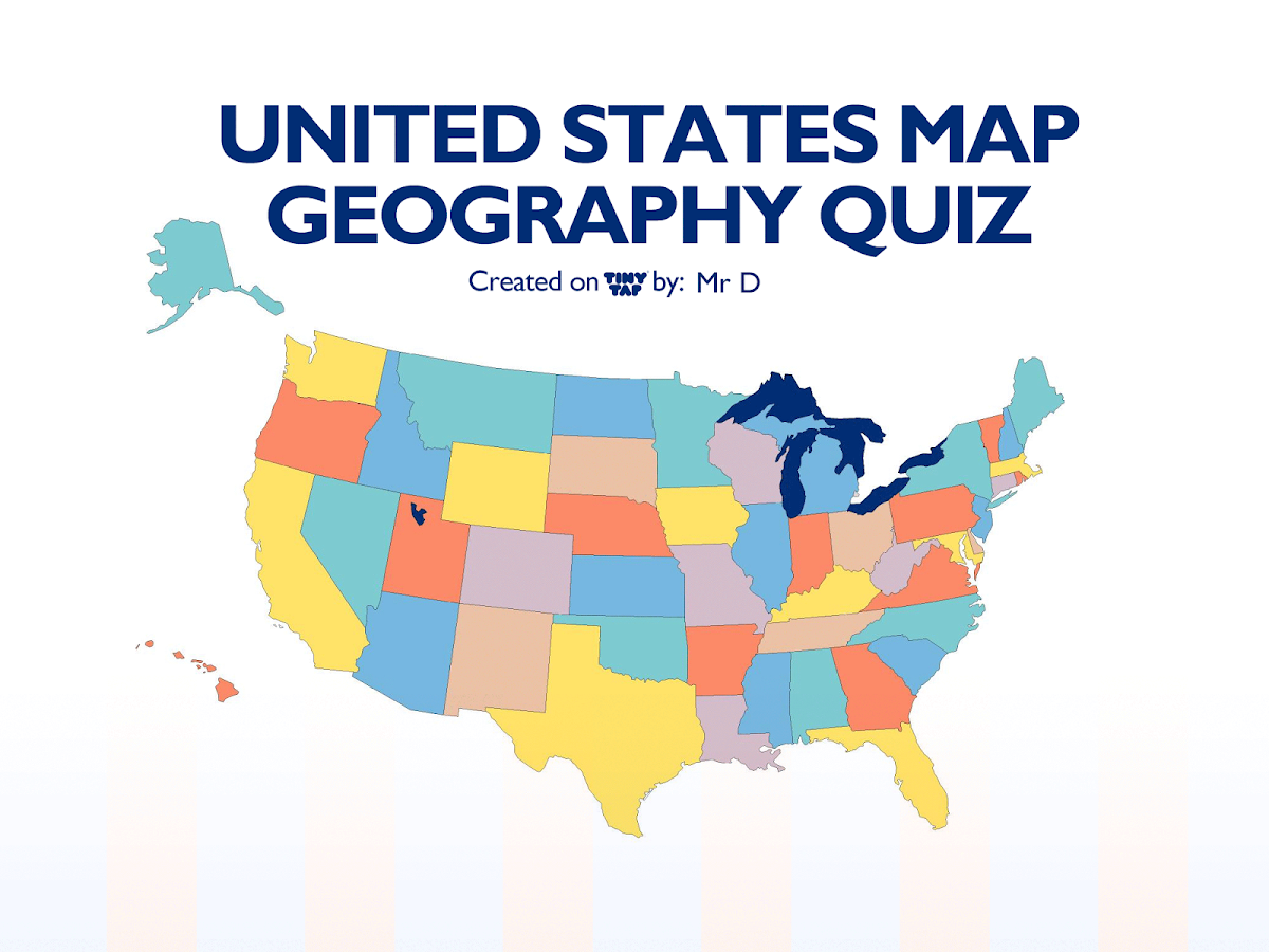 Interactive Map Of The United States Quiz on highway maps of wa states, alabama 55 states, tour the states, map of colorado and bordering states, the three most populous us states, midwest states, smallest to largest states, southern states, can texas divide into 5 states, hetalia states, most business friendly states, map of homeschool friendly states, blank us map color states, usa states, do you know your states, untied states, west states, map of arkansas and surrounding states, large us map showing states, 2014 european union member states,
