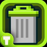Cache Clear -Auto Clean- 3.23.7 Apk
