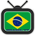 Brazil TV Live Ao Vivo 150 iTV icon