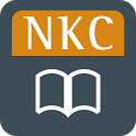 NKC Campermagazine icon
