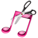 Mp3 Music Cutter icon