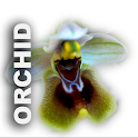 Orchid Mini Guide icon
