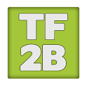 TF2B icon