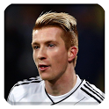 Marco Reus FC Wallpaper icon