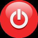 Sleep Button icon