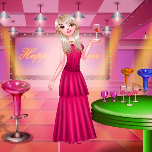 New-Year-Party-Dressup 41