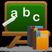 Quiz Platform
