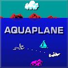 AquaPlane icon