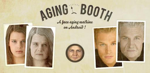 agingbooth gratuit