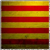 Widget Els Segadors, Donació