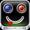 Camera Fun Free 4.0 icon