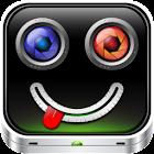 Camera Fun Free icon