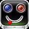 Camera Fun Free 4.0 Apk