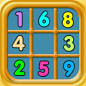 Ace Sudoku