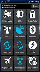 MySettings Pro 1.9.9 (Android)
