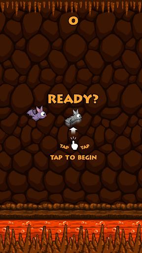 Flippy Bat 1.0.1 screenshots 13