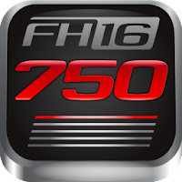 FH16 1.3.1