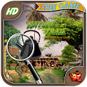 Nature Trails Hidden Object icon