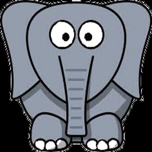 圖像和聲音的動物 娛樂 App LOGO-硬是要APP